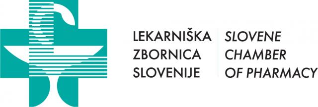 Lekarniška zbornica Slovenije